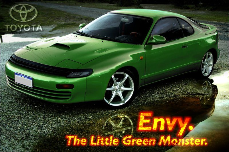 [Image: Toyota Envy Advert.jpg]